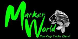 Markerworld
