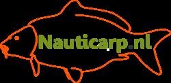 Nauticarp